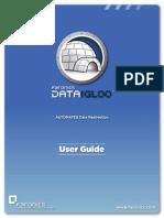IGS_Manual.pdf