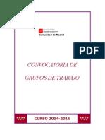 grupos_de_trabajo_2014-2015_2693648.doc