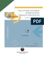 Máquinas-y-equipos-frigoríficos-Termostatos.pdf