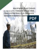 mantenimiento de obra.pdf
