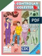 www.cdc.gov_cholesterol_docs_fotonovela_cholesterol_spanish.pdf