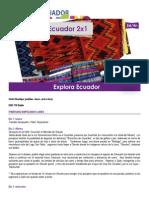 COLORES DE ECUADOR 2X1.pdf