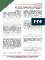 NP-FIDEICOMISO-PCIZZI-USD1-10092014.pdf