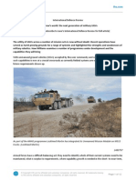 the_next_generation_of_military_UGVs.pdf