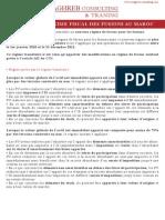 regime-fiscal-des-fusions-au-maroc.pdf