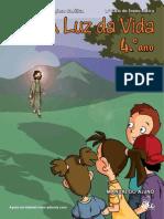 Manual Aluno 4º.pdf