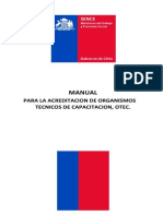 Manual-de-Acreditacion-de-OTEC-MODIFICADO-2014.pdf