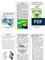 triptico ahorro de energia.pdf
