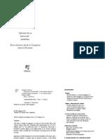 92536811-Adriana-Puiggros (1).pdf