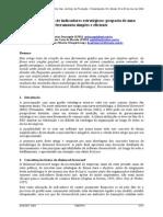 escolha dos indicadores.pdf