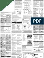 MAQUINAVENDING MANUAL.pdf