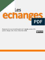 echanges2008-1231690384955895-1.pdf