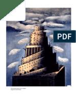 file278.pdf