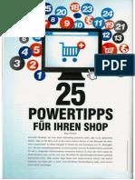 25-Powertipps-fuer-Ihren-Shop.pdf
