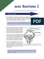 catequesis bautismo II.pdf