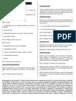 129 - LESOES CORPORAIS.pdf
