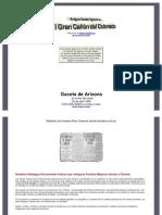 El Gran Cañon del Colorado.pdf