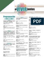 Jornadas WEB.pdf