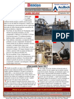 2013-09-Beacon-Spanish-s[1] leccion aprendida prueba neumatica.pdf