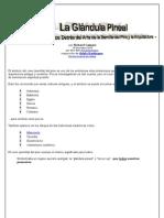 La Glándula Pineal - Secretos Ocultos Detrás del Arte de la Semilla del Pino y la Arquitectura.pdf