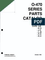X30587A.pdf