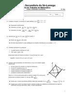 FT12-07C_03_04.pdf
