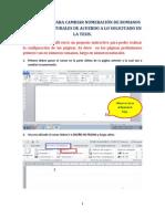 COMO CAMBIAR NÚMERACIÓN EN PÁGINAS.pdf