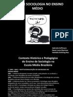 Seminário Organização Escolar.pptx