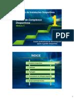 GID_5_SESSÃO_1.pdf