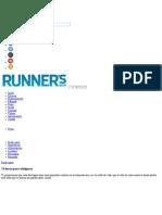 24 horas para adelgazar _ Perder peso _ Runners.pdf