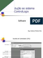 introdução ao sistema controllogix software.pdf