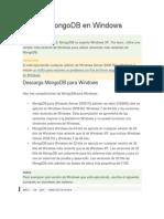 Instalar MongoDB en Windows.docx