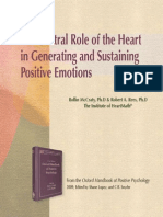 central-role-of-the-heart.pdf
