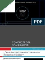 Conducta del Consumidor.pptx