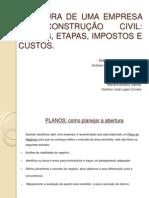 ABERTURA DE UMA EMPRESA DE CONSTRUÇÃO CIVIL.pdf
