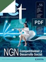 RCT_56.pdf