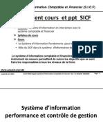 complément SI-PERFORM-CDG megder SICF 13-14.pdf