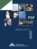 MEMORIAANUAL2011.pdf