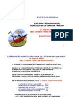 JOANAMAT-INSTITUTODEEMPRESA.pdf