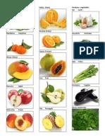 Frutas.docx