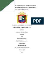 EQUILIBRIO DED FUERZAS IMPRIMIR.doc