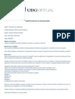 ADMINISTRACION DE LAS ORGANIZACIONES1.docx