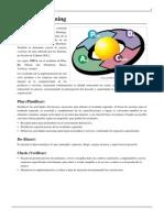 Círculo de Deming.pdf