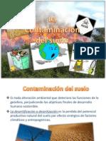 contaminaciondelsuelo-subgrupo3-131116192059-phpapp02.pptx