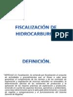 fiscalizacion.pptx