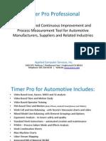 Timer_Pro_Presentation_Version_11A.pdf