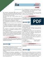 mackenzie_2006_-_grupo_ii_e_iii_geografia_000271_oficina_do_estudante.pdf
