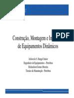 Construção, Montagem e Instalação de Equipamentos - 19_12_13 (1).pdf