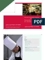89898-ManualBPPrev cocinas.pdf