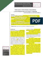 March y Misseri Idea de Paz Dante y Campanella.pdf